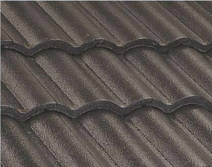 Image Boral Macquarie Roof Tile