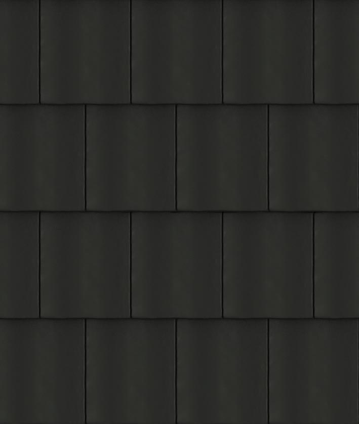 Monier Atura Roof Tiles - Goldcoastpaintsupply