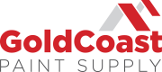 Gold Coast Paint Supply Logo